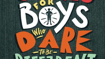 Loewe, Jungsbuch, Feminismus, Sachbuch, Kinderbuch, Jungen, Jungs, Boysclub