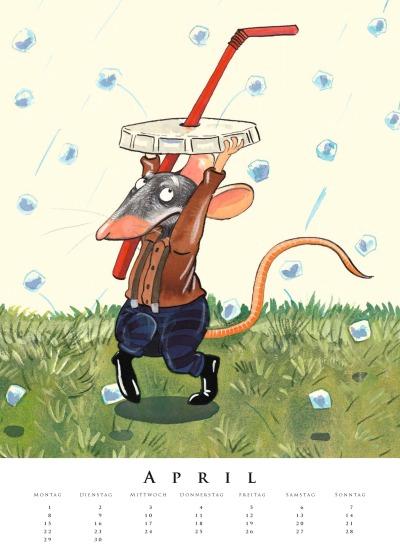 Peter Hammer Verlag, Kinderbücher, lesen, vorlesen, Illustratione, Weihnachtsgeschenke