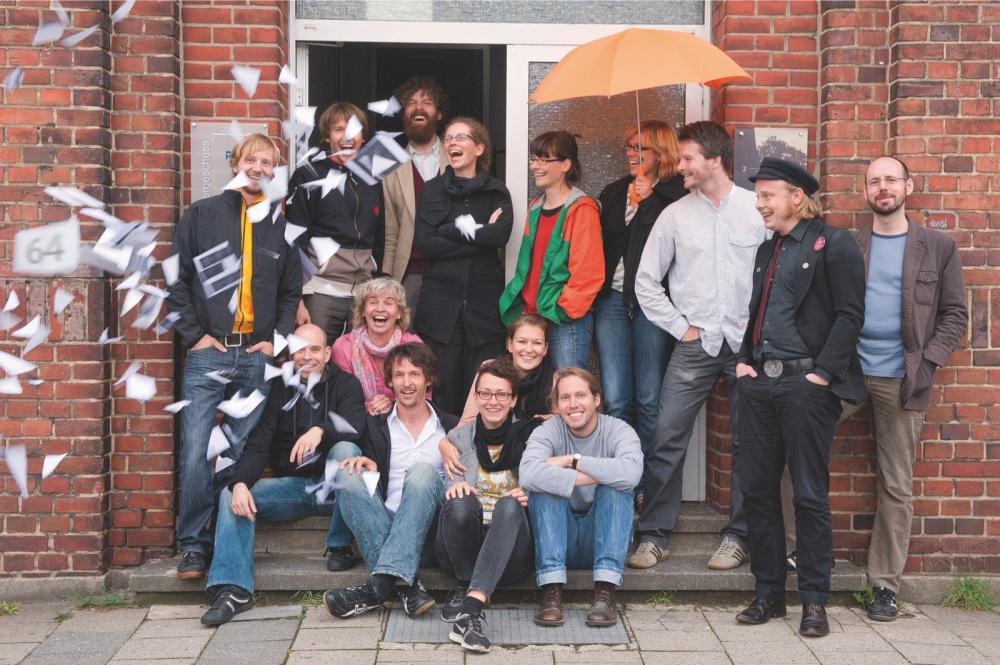 ateliers-hafenstrae-64