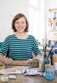Und was liest du so? Juliliest, Juli liest, Autoren und Illustratoren stellen ihre Lieblingsbücher vor, BIlderbuch, Sachbuch