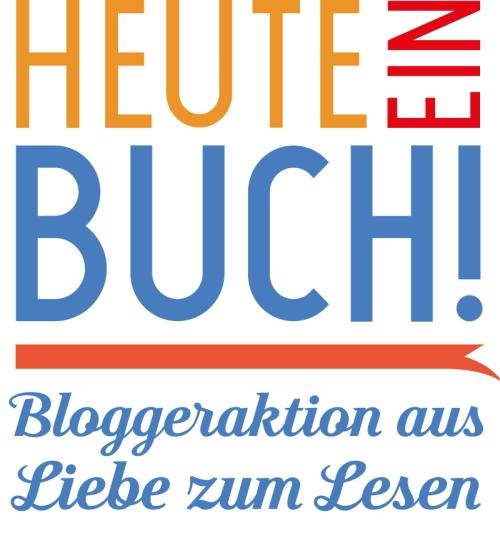 Kinderbuchblogger, Buchblogger