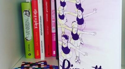 lesen, Bilderbuch, shopping, Weihnachten, Kinder, Kinderbücher