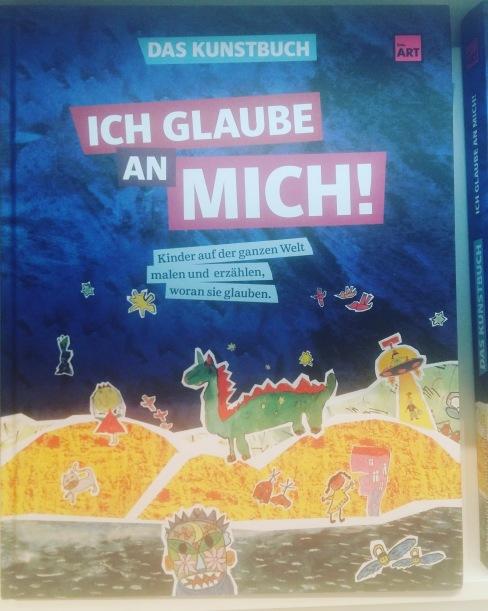 Kinderbuch, Sachbuch, Wissensbuch, Bilderbuch, Juli liest