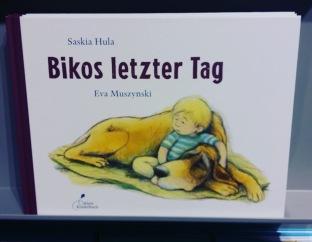 Tod, Trauer, Haustier, Saskia Hula, Eva Muszynski, Hund, stirbt, Sterben, Trauer