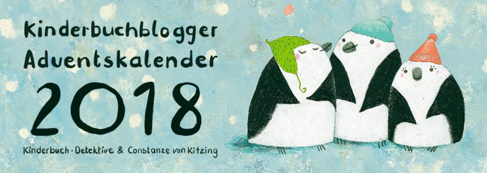 Kinderbuchdetektive-Adventkalender3