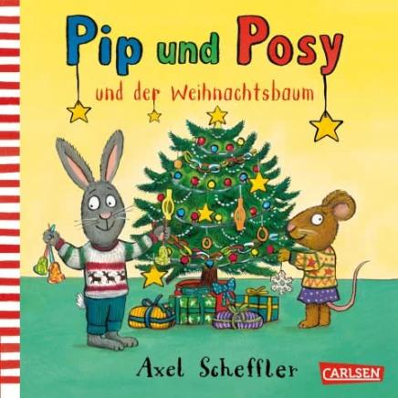 Axel Scheffler, Pappbilderbuch, buchreihe, vorlesen, kleinsten, bilderbuch