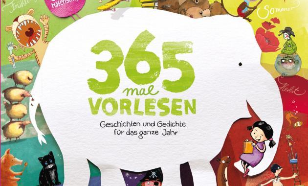 Ateliers Hafenstraße, Carlsen, Bilderbuch, lesen, Familie, Eltern, Kinder