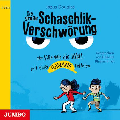 Jozua Douglas, Jumbo, Sauerländer, Niederlande, lesen, Kinderbuch, Kinderkrimi, Kriminalroman für Kinder
