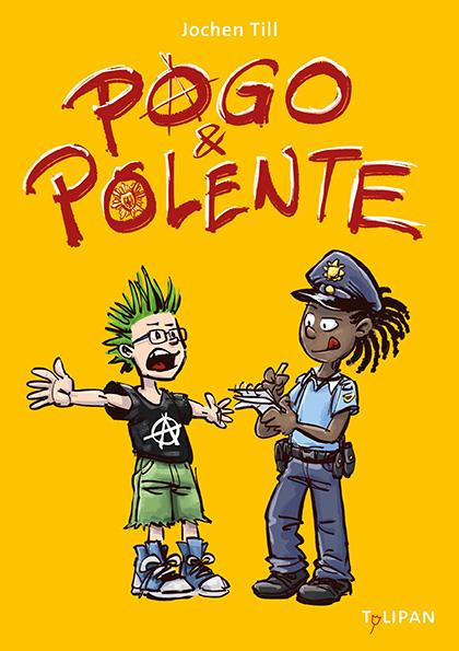 kinderroman_pogo_und_polente