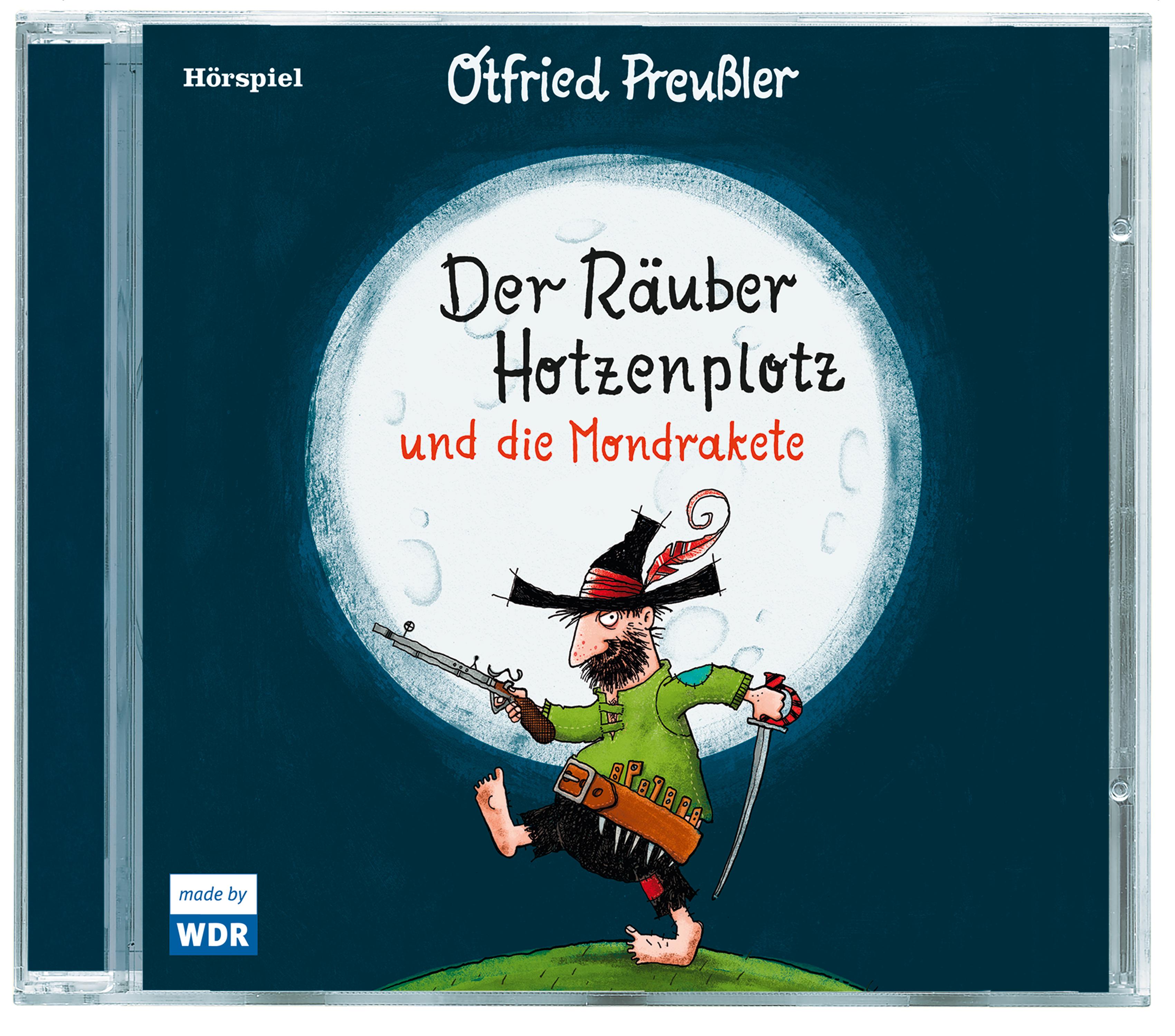 Otfried Preußler, Klassiker, Nachlass, Kinder, vorlesen, Hörbuch, HörspielEltern, Familie, lesen,