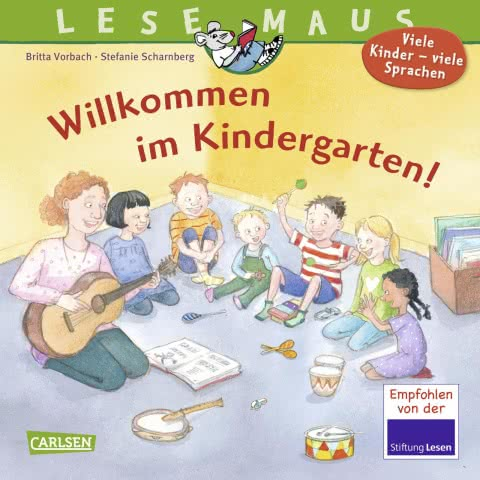 Diversity, Vielfalt, Diversität, Multikulti, Kindergarten, Migrationshintergrund, Kinder, Eltern, Sprache