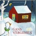 Bilderbuch, Weihnachten, Stephanie Schneider, Ingrid Sissung, vorlesen, Bilderbücher