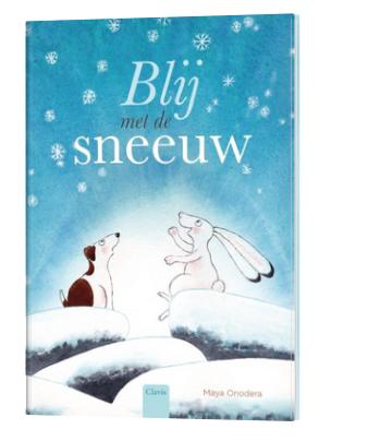 Bilderbuch, Niederlande, Weihnachten, vorlesen