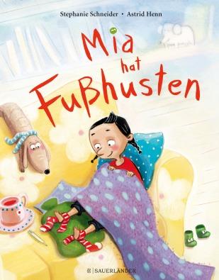 Stephanie Schneider, Astrid Henn, Fischer, Bilderbuch, vorlesen, lesen,