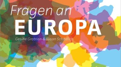 Beltz und Gelberg, Jugendbuch, Grafiken, Europawahl, Demokratie, Politik, Sachbuch, EU, Brexit, Kinder, Jugendliche