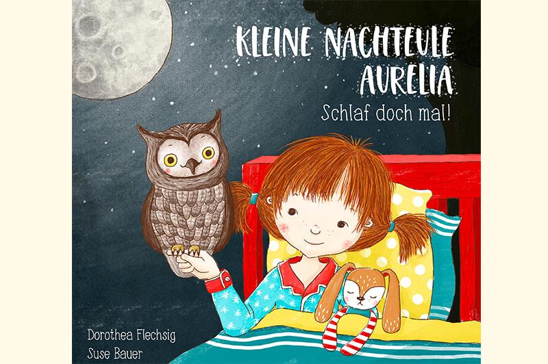 Bilderbuch, einschlafen, Geschichte, Einschlafgeschichte, vorlesen, Kinder, ElternBücher, Buchtipps, Familie, Geschenkidee