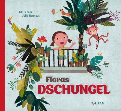 bilderbuch_floras_dschungel-1-1