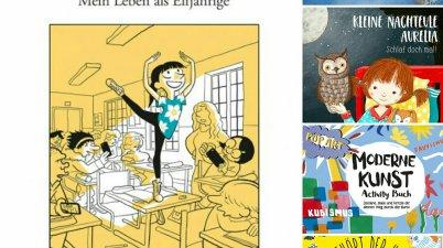 lesen, Speiel, Familie, vorlesen, Sachbücher, Wissensbücher, Grundschule, Comics