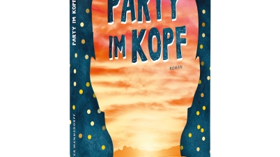 Peter Mannsdorff, Jugendbuch, Jugendroman, bipolare Störung, manisch-depressiv, erkrankte Eltern, Vater Sohn Beziehung, Depressionen, Roman