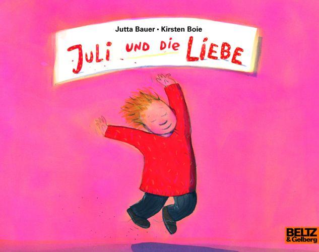 Kirsten Boie, Jutta Bauer, Kinderbuch, Bilderbuch, Klassiker, vorlesen, ab 3, Kinder