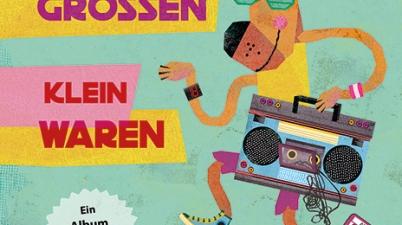 Till Penzek, Julia Neuhaus, Nilpferd Verlag, Sachbuch, Album, früher, technische Entwicklung