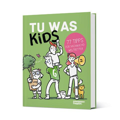 Klimaschutz, Klimawandel, Kinder, Sachbuch, Nachhaltigkeit, Naturschutz, lesen, Buchtipp