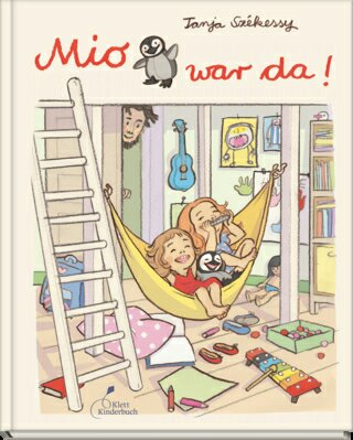 Tanja Székessy, Bilderbuch, Grundschule, Vielfalt, Toleranz, Diversität, vorlesen, lesen, Vorschule