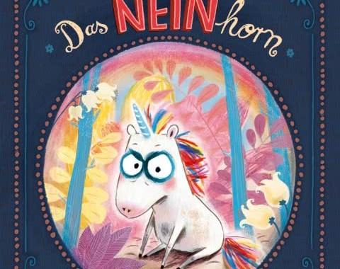 Marc-Uwe Kling, Astrid Henn, Bilderbuch, pädagogisch, Pädagogen, Trotzphase, lustig, Humor, Kinderbuch, Nein sagen