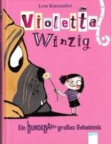 Violetta Winzig