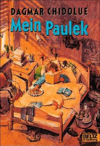 Kinderbuch, Klassiker, Freundschaft, Beltz&Gelberg, vorlesen, lesen