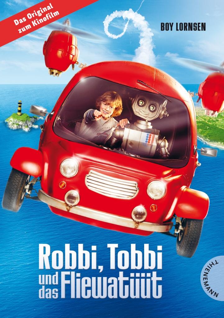 Kinderbuch, Klassiker, Grundschule, Kinofilm, lesen, vorlesen