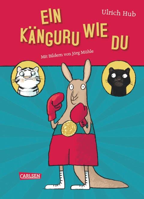 Kinderbuch, Carlsen, Buchtipp, Kinderbuchtipp, Grundschule, selber lesen, vorlesen, Familie