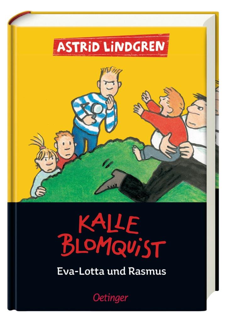 vorlesen, Kinder-Krimi, ab 10, Klassiker, Kinderbuchautor, Buchtipp