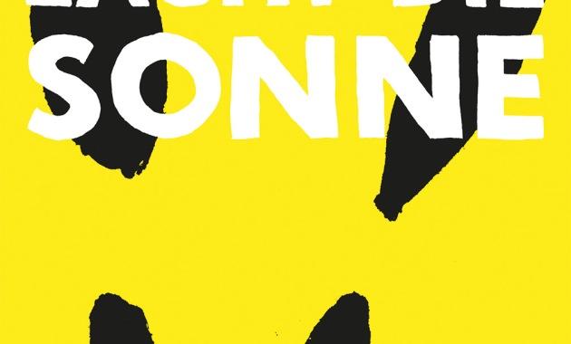 Kathrin Klingner, Comic, Graphic Novel, Comic, Reprodukt, Onlinekommentare, lustig, Humor, Hass im Netz, Verschwörungstheorien