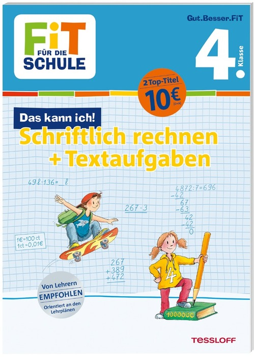 Mathe, Grundschule, 4. Klasse, Homeschooling, Zuhause lernen, Corona, Heimunterricht, Unterricht Eltern