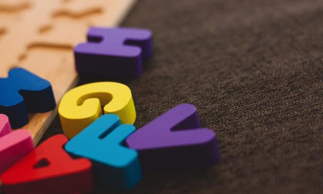 lernen, Homeschooling, Schule Zuhause, Corona, Isolation, Kinder, Activitybook, Mitmachst-Bücher, Tipps für Zuhause