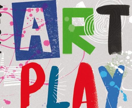 Marion Deuchars, Kunst, Kunstunterricht, Grundschule, Beschäftigung, kreativ, Kreativität, Kinder, Familie