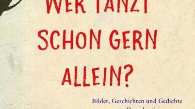 Karin Gruß, Peter Hammer Verlag, Demokratie, Demokratieförderung, Geschichten, Anthologie, Lobby für Demokratie