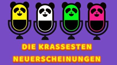 Podcast, Kinderbücher, Kinderliteratur, Bilderbücher, Sachbücher, Buchtipps, Eltern, Familie