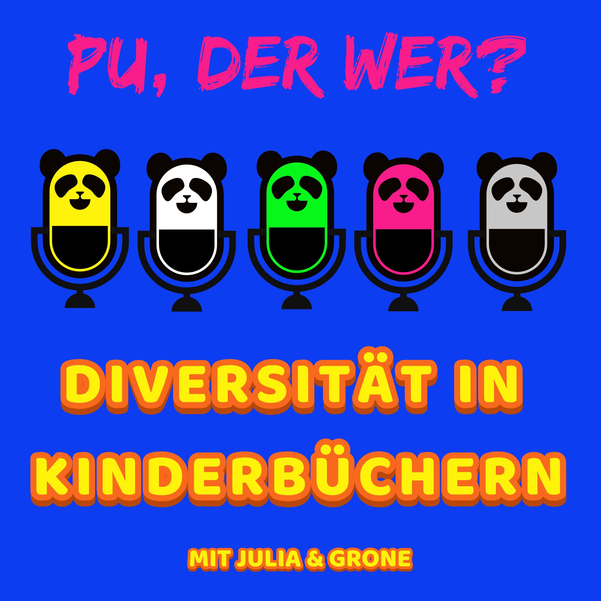 Bilderbücher, Kinderbücher, Blacklifesmatter, Vorurteile, mit Kindern über Rassismus sprechen