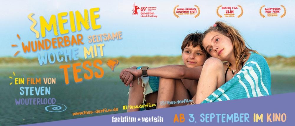 Jugendbuch, Verfilmung, Sommer, Sommerferien, Anna Woltz, Kinderliteratur, Kinderbuch, Kinderbücher, Blog, Familie, Kino, Familienfilm