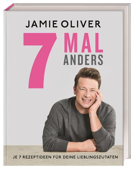 Jamie Oliver, Alltagsrezepte, Kochbuch, Alltag, kochen, Familie, Familienrezepte, Rezeptideen, Lockdown, Zuhause