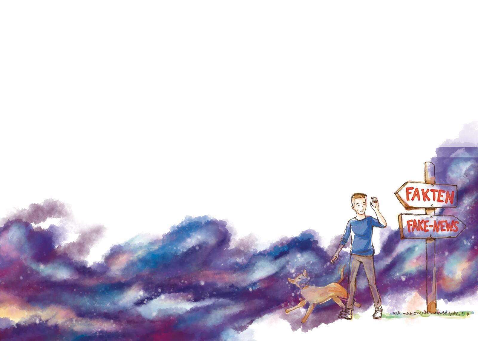 Sachbuch, Pur+, Wissenbücher, Eric Mayer, Familie, lesen, vorlesen, Grundschule, Weltraum, lernen, wissen, Grundschulkinder, ab 8