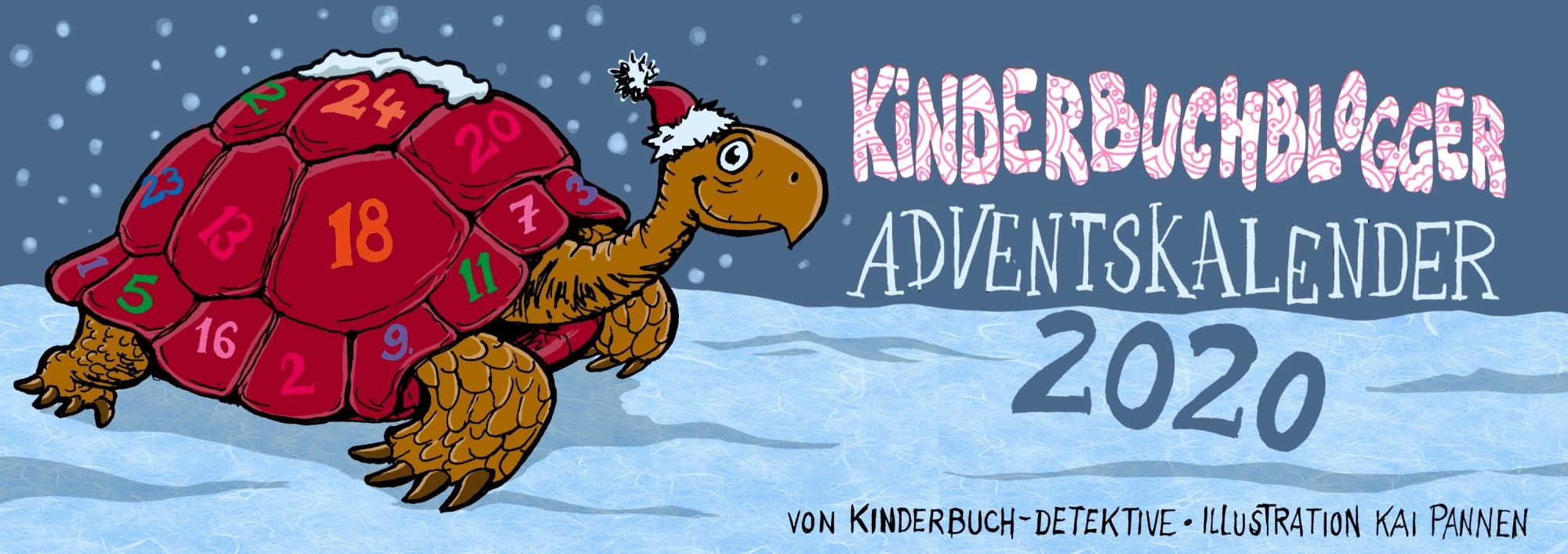Verlosung, Advent, Gewinnspiel, Kinderbuchblogger, Kinderbücher, Bilderbücher, Weihnachten