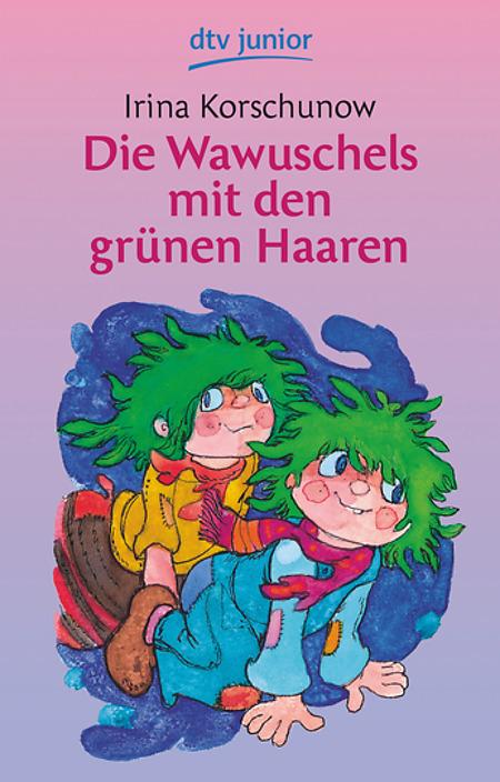 Irina Korschunow, Klassiker, Kinderbuchklassiker, Kinderbuch, Kinderbuchtipps