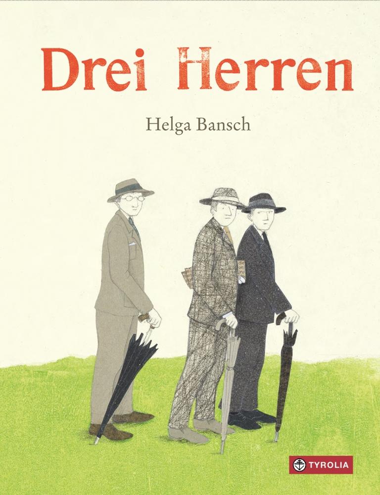 Helga Bansch, Bilderbuch, Armut, Obdachlosigkeit, vorlesen, Grundschule, lernen, schwieriges Thema