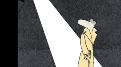 Øyvind Torseter, Comic, Kindercomic, Spannung, Philosophie, ab 10, lesen, Kinder, Familie, Buchtipp