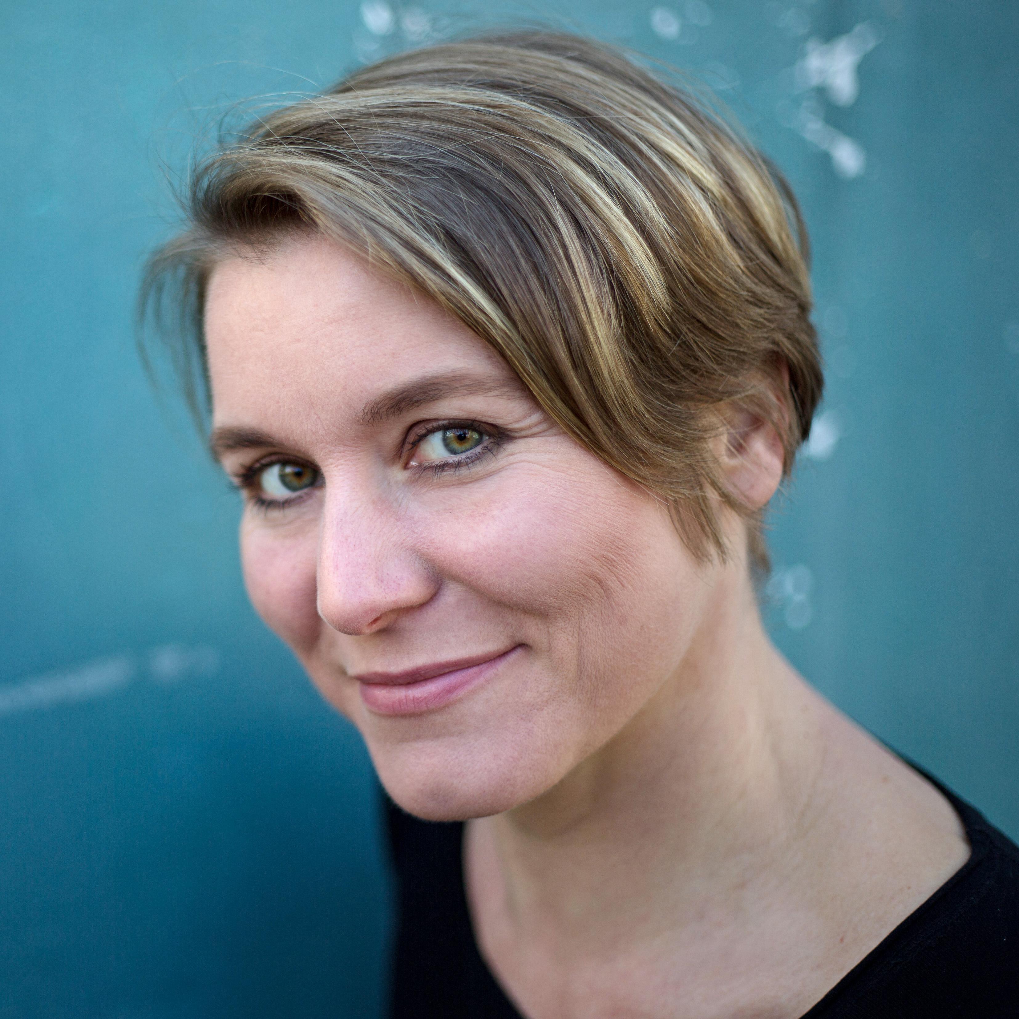 Autorin, Kinderbuchautorin, Interview, Oma Kuckuck, Disco, vorlesen, Kinderbücher, Tipps