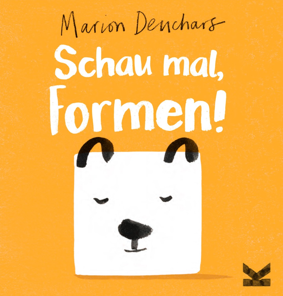 Marion Deuchars, Pappbilderbuch, Formen, Farben, vorlesen, Kleinkinder, Familie, erstes Zählen, lernen, sprechen lernen