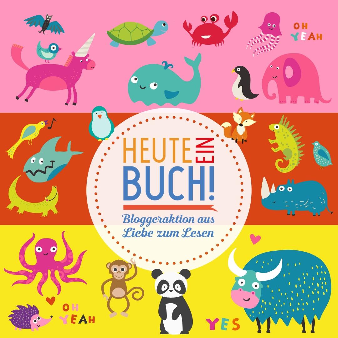 Bloggeraktion, Weltkinderbuchtag, Verlosung, Gewinnspiel, Kinderbücher, Bilderbücher, Bilderbuchtipps, Kinderbuchblog, KInderbuchblogger